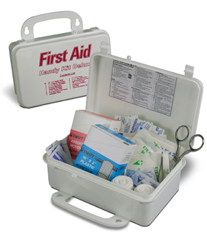First aid kit smellrid publicscrutiny Image collections